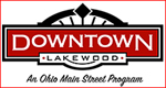 Downtown Lakewood - An Ohio Main Street Program